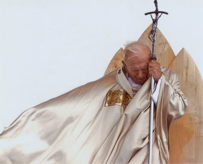 external image pope-john-paul-ii-1920-2005.jpg