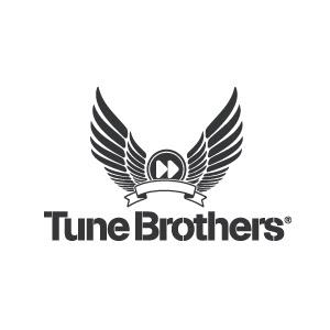http://3.bp.blogspot.com/_jCOEYlAIRAs/TH1EPPufKaI/AAAAAAAAA0M/6hdllgFlaRc/s400/Tune-Brothers.jpg