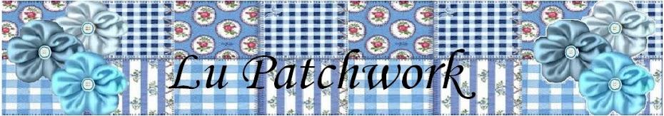 Lu Patchwork