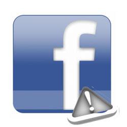 Fusión páginas Facebook