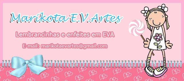 Marikota E.V.Artes