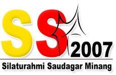 Silaturahmi Saudagar Mianang