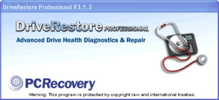 Pen drive recovery software torrent download free