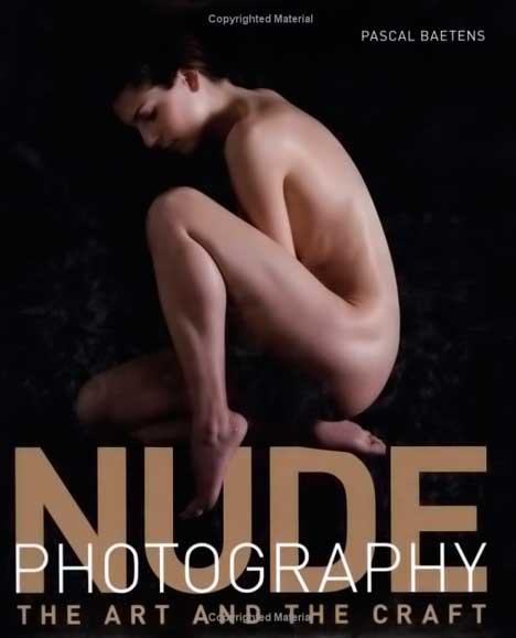 Nude Photography ? The Art and the Craft eBook