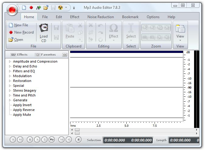 Audio hijack pro license keygen crack