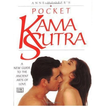 The Modern Kama Sutra by Kamini Thomas OverDrive