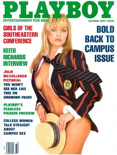 Playboy%2BMagazine%2B %2BOctober%2B1989 Bisonporn   Free Gonzo Porn Galleries Categorized by Porn Pictures and Sex ...