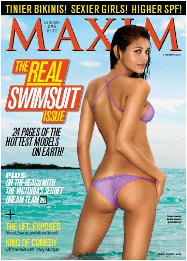 maxim magazine wallpapers. Preview :- http://wallpapers.picspik.com. Maxim Magazine Sexiest Girls