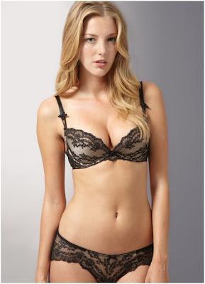 Sexy+Lingerie+Girl+trend+underwear-2011.jpg