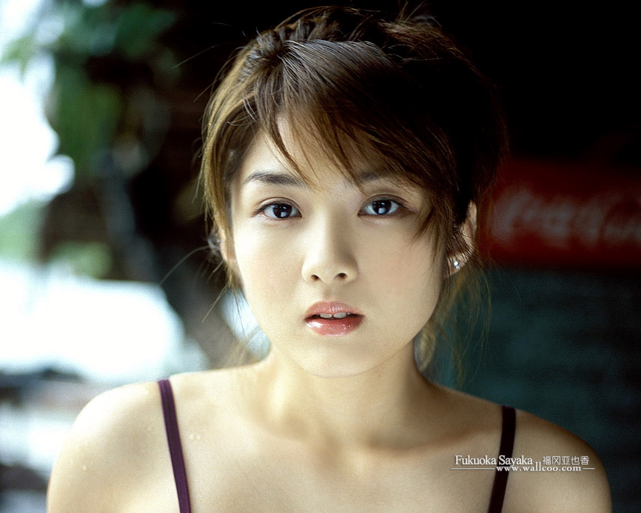 Фото про japanese girls 8 фотография