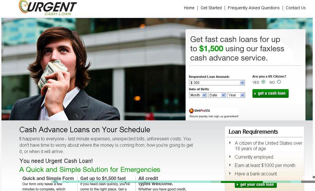 Perris cash advance image 7