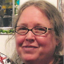 Jean King, art teacher