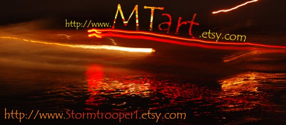 MT art~ a smorgARTbord:varied collection of art & photography