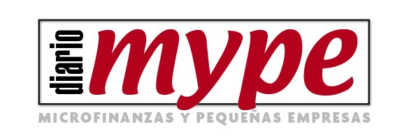 Diario Mype