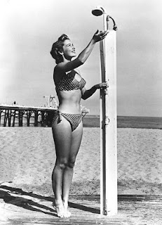 1000+ images about 1940s/1950s glamour on Pinterest