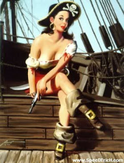 [Image: Pirate+Pinup.jpg]