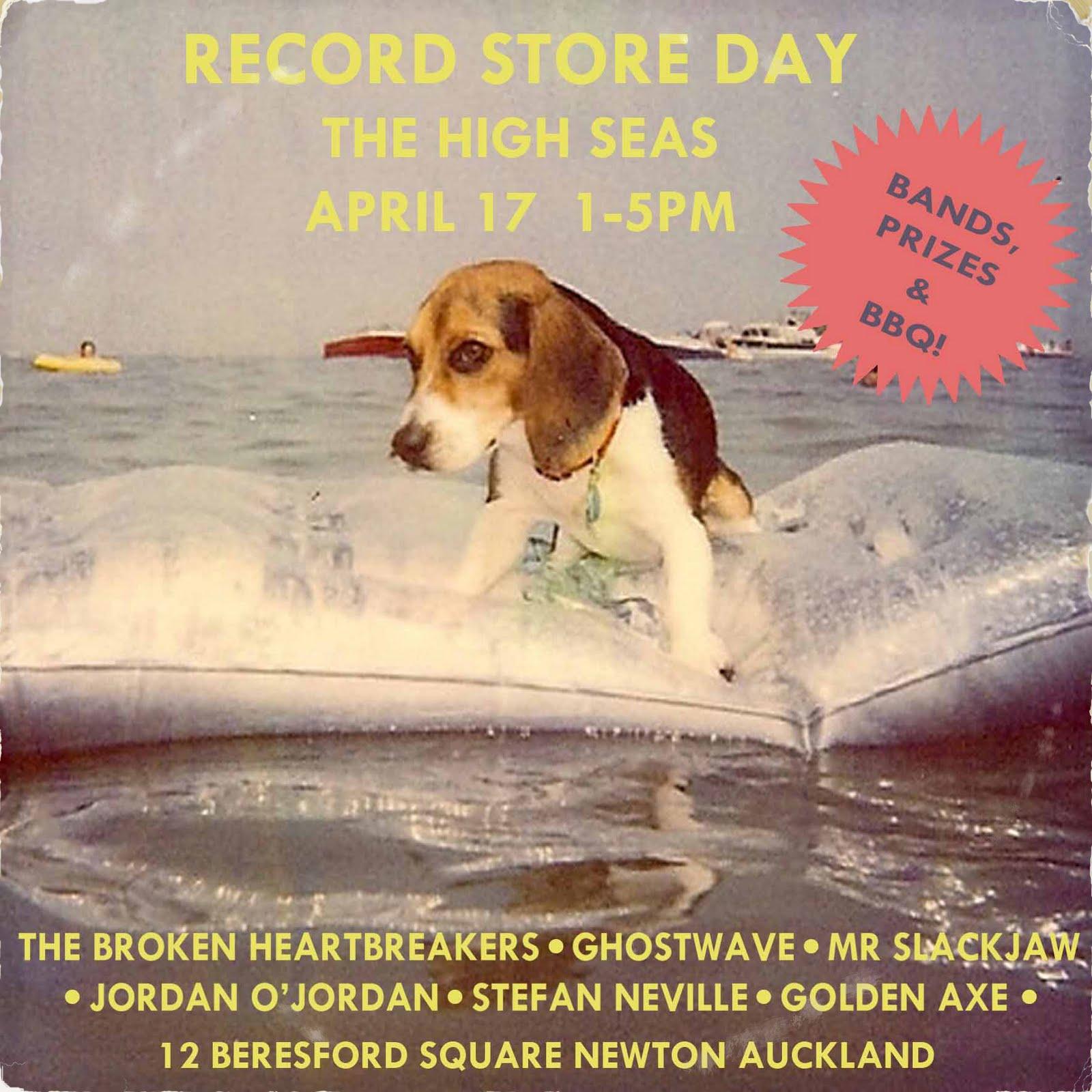 http://3.bp.blogspot.com/_jD0YZ5rI3o0/S7Qwy8OtgYI/AAAAAAAAAOE/jMSOwr38KGk/s1600/Record+store+day+distress+sq.jpg