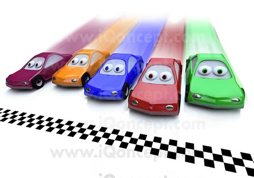 [car+race+pic]