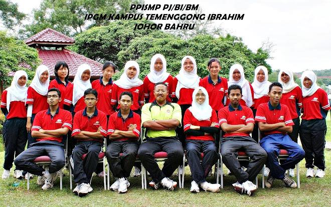 PISMP 2010-2013