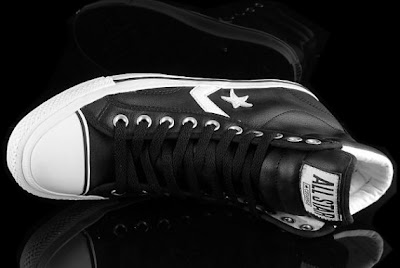 converse star player 75 hi