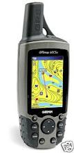 rutes amb GPS (Wikiloc)