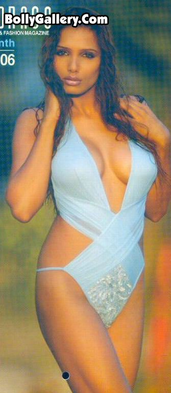 sexy bollywood nude breasts of naina dhaliwal