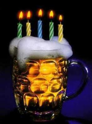 321birthday-beer.jpg