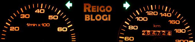 Reigo pildid