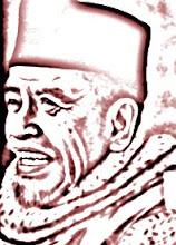 Haji Naipin