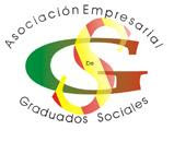 Convenio de colaboración con la Asociación Empresarial de Graduados Sociales de Aragón