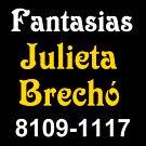 Julieta Brechó