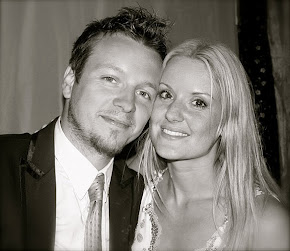 Nicholas og Katrine