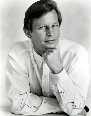 michael york actor. actor inglés Michael York.