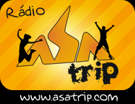 Asa Trip
