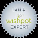 Wishpot