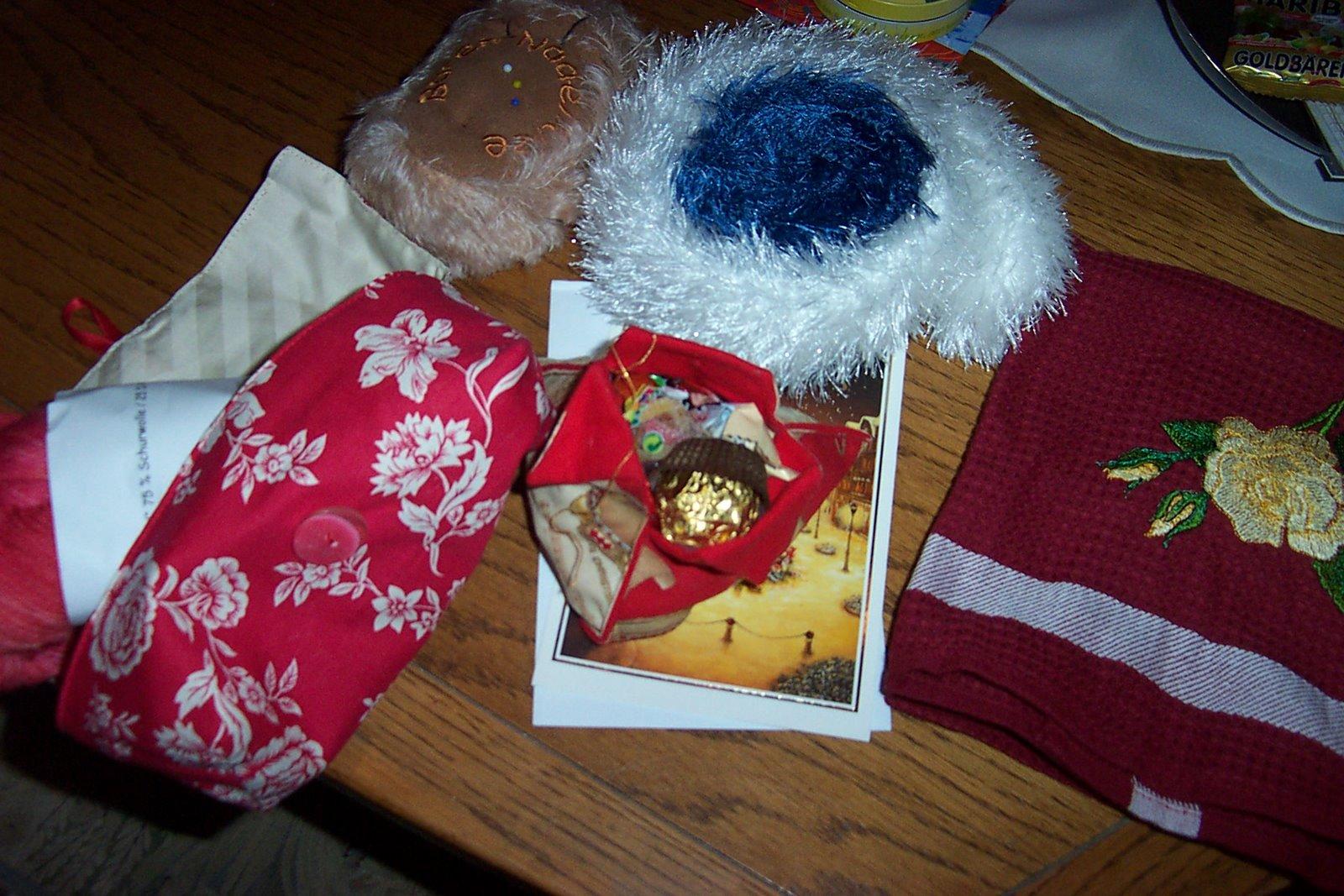 [Weihnachtswichtel+von+Wupperbär]