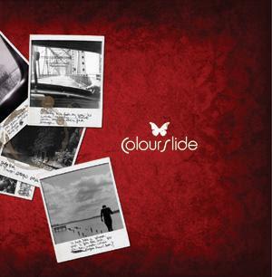 Colourslide - Colourslide