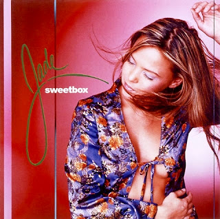 Sweetbox - Greatest Hits (2007)