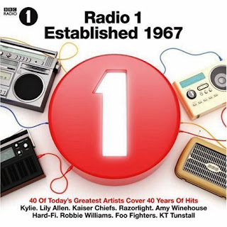 VA - Radio 1 Established 1967 [2007]