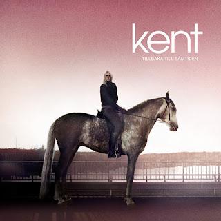 Kent - Tillbaka Till Samtiden [2007] mp3