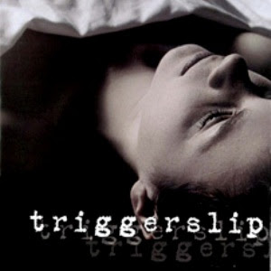 Triggerslip - Bullets and Broken Promises [2007]