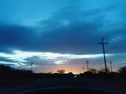 Sonoran Sunset