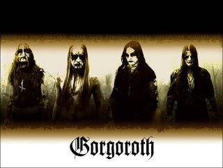 gorgoroth-gorgoroth_band_photo