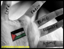 save and free palestine