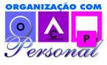 OCP - Organização com Personal