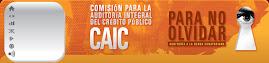 Ecuador: CAIC (Comisión para la Auditoría Integral del Crédito Público