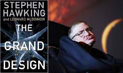 http://3.bp.blogspot.com/_jEwL4I5g1WQ/TIzAW38VX1I/AAAAAAAABOM/63c0WuC9xXA/s400/stephen-hawking-the-grand-design.jpg