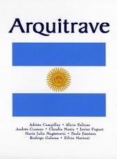 9 de 9 POESÍA ARGENTINA CONTEMPORANEA