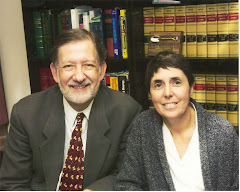 CENTER FOR DIVORCE MEDIATION--THE CONFLICT MANAGERS