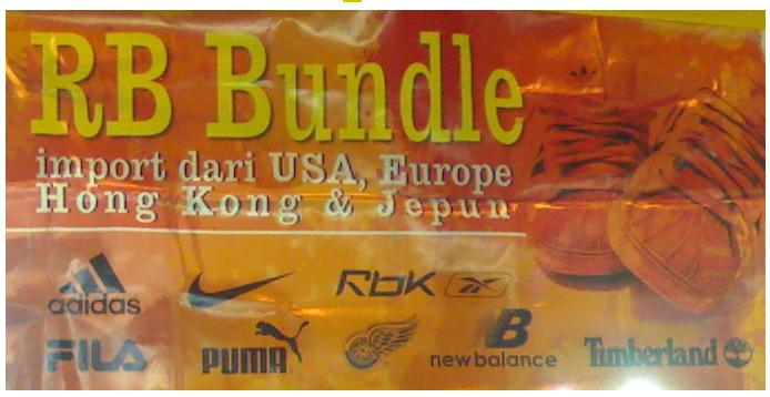 RB_Bundle